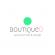 Senior Interior Designer at BoutiqueO Architecture & design