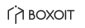 Graphic Designer at Boxoit