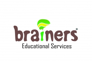 Brainers Logo