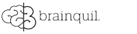 Jobs and Careers at Brainquil Egypt