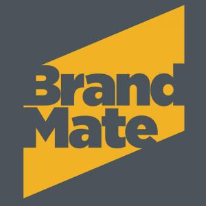 Brand Mate Logo
