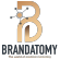 SEO Specialist at Brandatomy