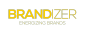 Senior Graphic Designer at Brandizer