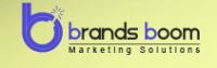 Jobs and Careers at Brands Boom Egypt