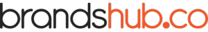 Brandshub.co Logo