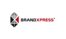 Jobs and Careers at Brandxpress Egypt