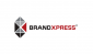 Graphic Designer - Alexandria at Brandxpress
