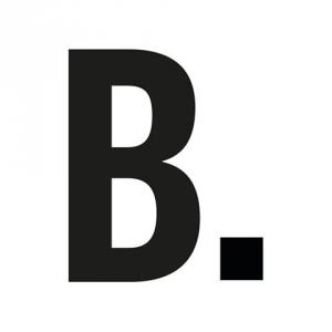 Brantu AB Logo