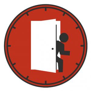 BreakOut Egypt Logo
