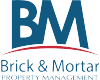 Senior Property Sales Consultant