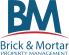 Senior Property Sales Consultant at Brick & Mortar Real Estate