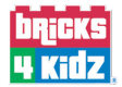 Jobs and Careers at Bricks 4 Kids Egypt