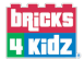 Marketing Assistant at Bricks 4 Kids
