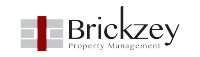 Jobs and Careers at Brickzey Property Management Egypt