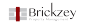 Creative Graphic & Motion Designer at Brickzey Property Management