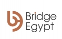 Jobs and Careers at Bridge Egypt Egypt