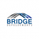 Senior Customer Service Specialist at Bridge For Real Estate Development