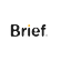 Digital Marketing Manager - Saudi Arabia at Brief