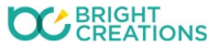 Jobs and Careers at Bright Creations Egypt