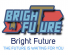 Marketing Manager at Bright Future
