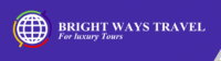 Jobs and Careers at Bright Ways Travel Egypt