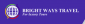 Administrative Assistant at Bright Ways Travel