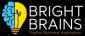 Senior Android Developer at Brightbrains