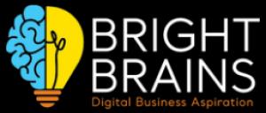 Brightbrains Logo