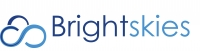 Jobs and Careers at Brightskies Software Solutions Egypt