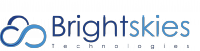 Jobs and Careers at Brightskies technologies Egypt