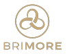 Jobs and Careers at Brimore Egypt