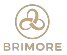 HR Business Partner at Brimore