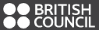 English Teacher - Cairo - British Council