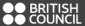 Teacher of English, Cairo, Egypt (EGY-S-0005) at British Council