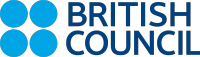 Jobs and Careers at British Council Egypt Egypt