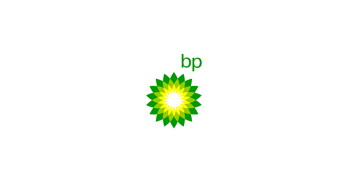 Job Its Customer Services Manager At British Petroleum Bp In