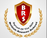 IT Systems/Network Engineer at British Ramses School