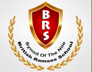 British Ramses School Logo