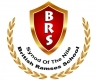 Jobs and Careers at British Ramses School Egypt