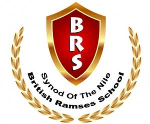 British Ramses School Logo