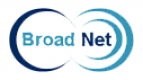 Jobs and Careers at Broadnet Egypt
