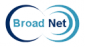 Graphic Designer & Social Media Assistant at Broadnet