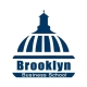 Jobs and Careers at Brooklyn Business School Egypt