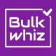 Jobs and Careers at BulkWhiz United Arab Emirates