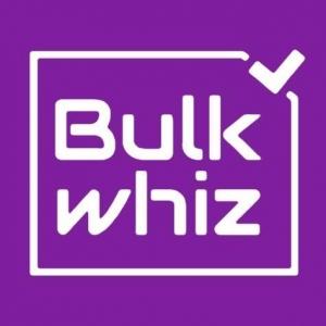 BulkWhiz Logo