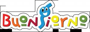 Buongiorno Egypt Logo