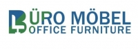 Jobs and Careers at Buro mobel  Egypt