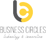 Jobs and Careers at Business Circles Egypt