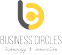 Senior Magento Developer at Business Circles