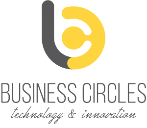 Business Circles Logo